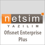 Ofisnet Enterprise Plus