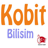 Kobit Mobile Shop