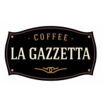 Coffee La Gazzetta
